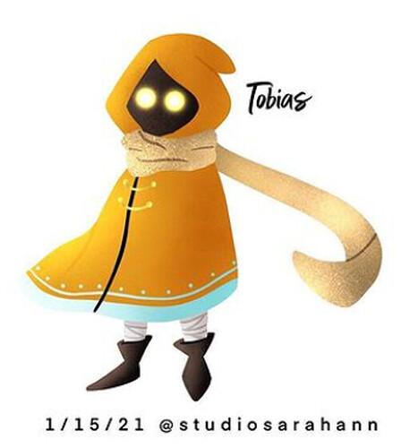 Tobias_FullColor