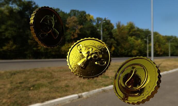 GoldCoinHDRITest014_r001