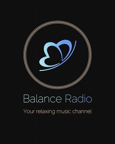 Balance-Radio-Logo_00