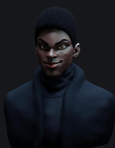 Ikemba Jeremiah1