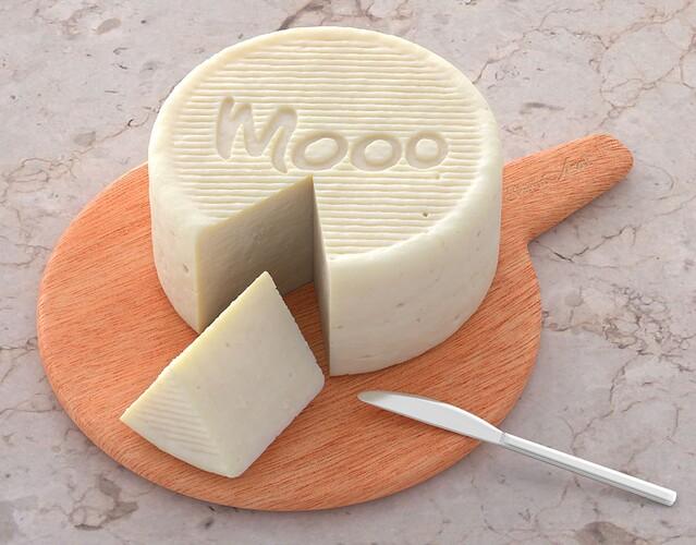 cheese_6