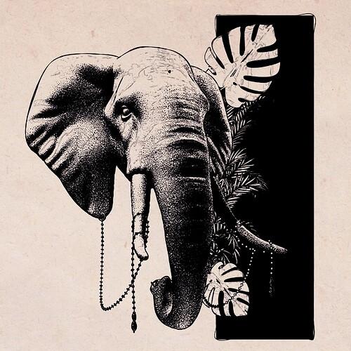 6_elephant