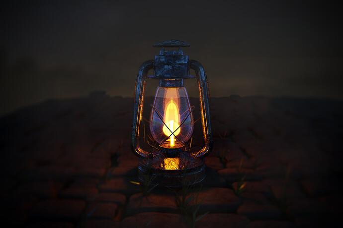 Lanternj_pp
