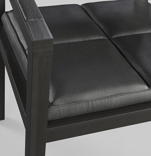 ATB_Chairs_010_c