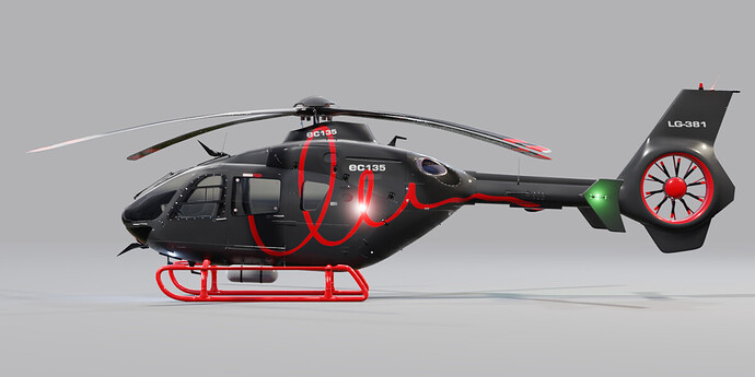 helicopter_ec135_graph2_side