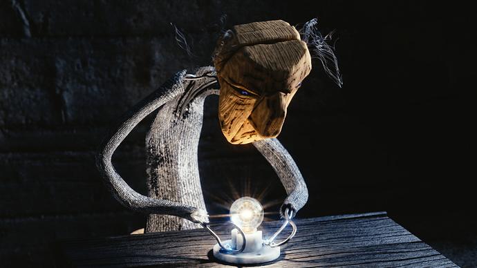 puppet_desktop6