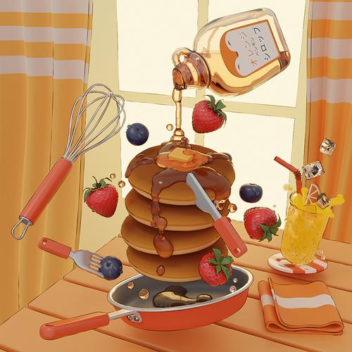 pancake_final_render