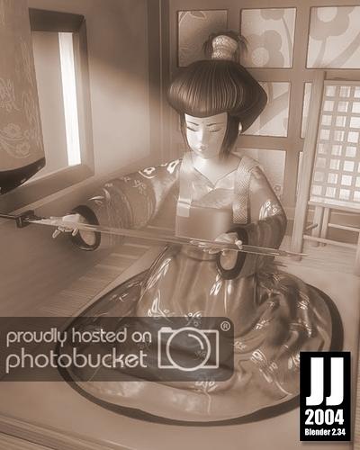 http://img.photobucket.com/albums/v161/jaimetropolis/gueixasepia.jpg