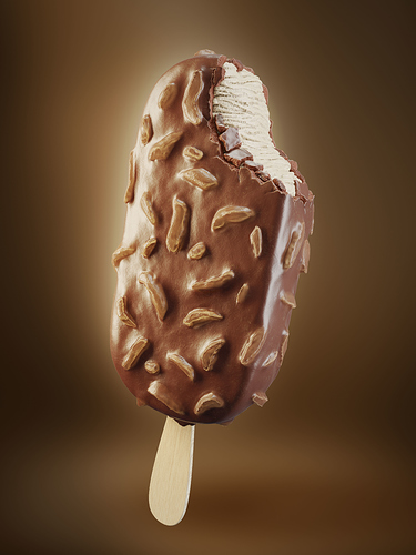 Almond_IceCream_01