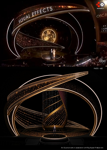puffin_pixel_oscars_visual effects