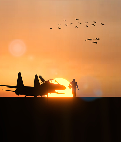 AviationBOi