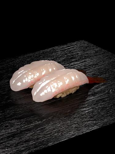 Sushi.003.02