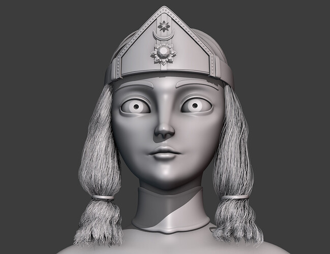 face_WIP2