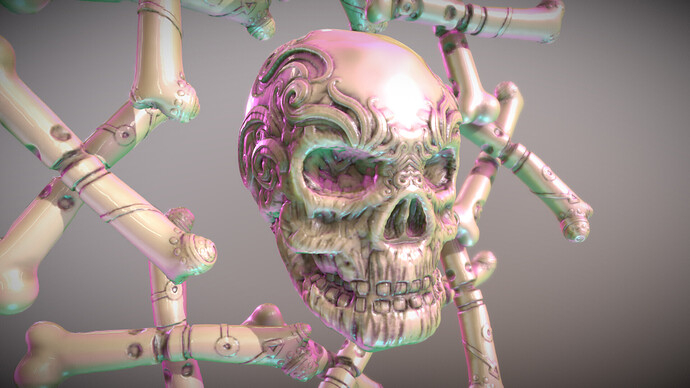 decorative_skull