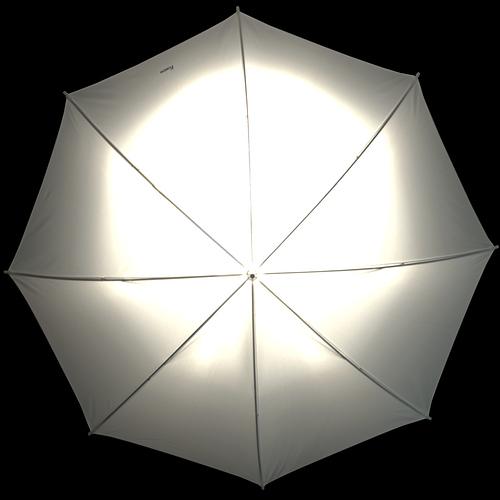 Umbrella%20A