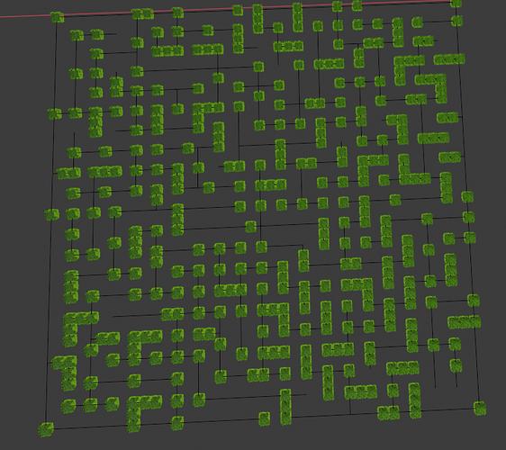 Maze_Greaseline_2_BezierCurve5