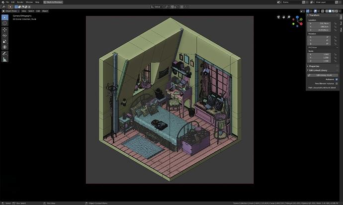 screenshot_wire