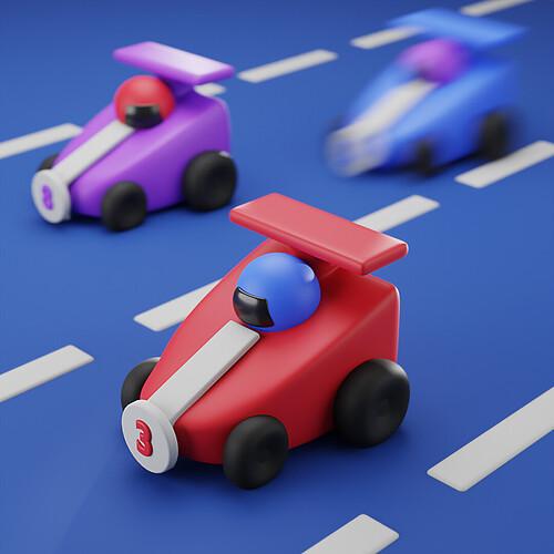 RaceCar_p