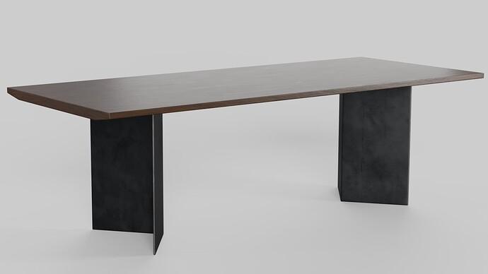 ATB_Tables_010_c
