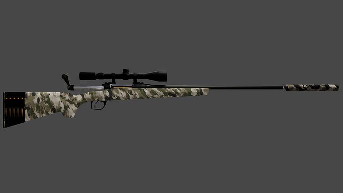 Remington 783.finnish1