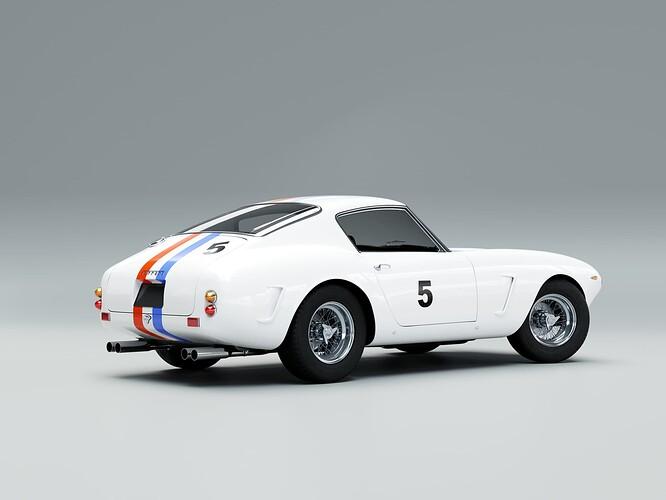 34-rear-sport