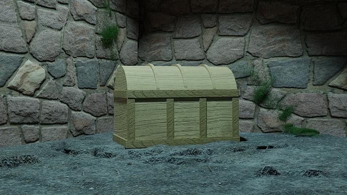 treasureBox.PNG