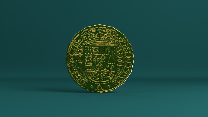 gold_doubloon_mat_sub0_360_60