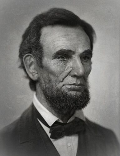 abe_lincoln_OLD_right
