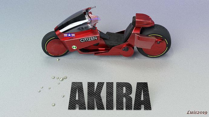 Akira%20bike%20small