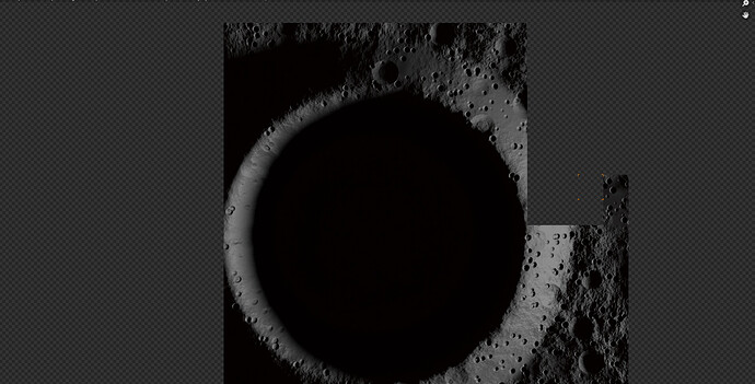 crater_processing