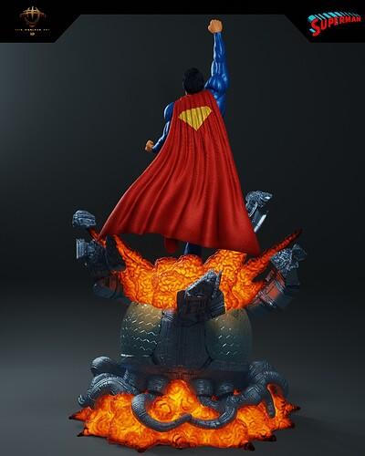 SupermanBrainiacPoseB10004