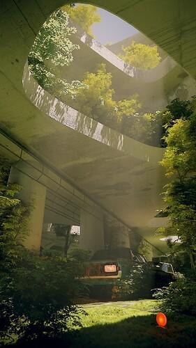 Abandoned_Tunnel