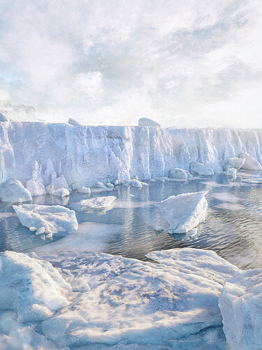 Iceberg_final_small
