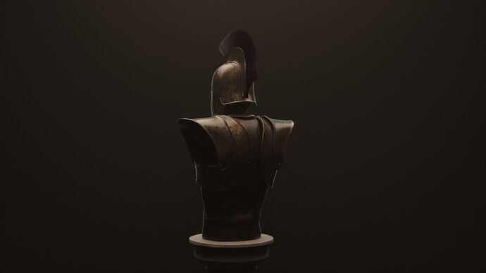 casco-aquiles-19