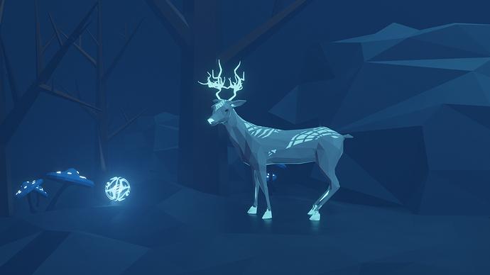 deer_0705