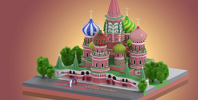 Rusia_Port