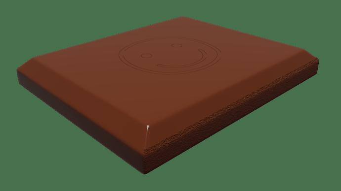 czekoladka1