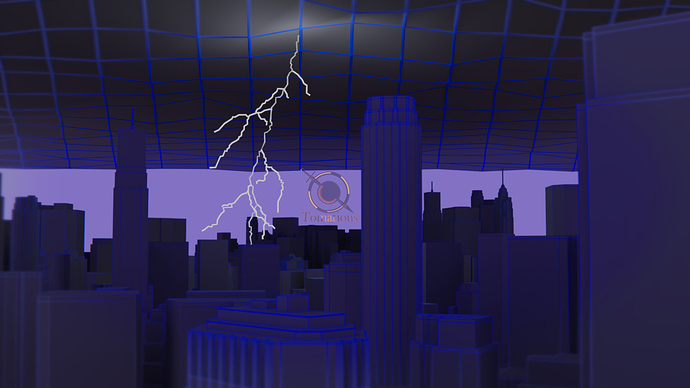 LightningStorm_Wires_12-8-18_01