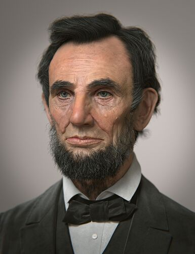 abe_lincoln_A-big_left