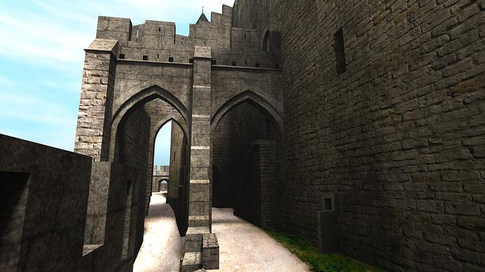 western_gate