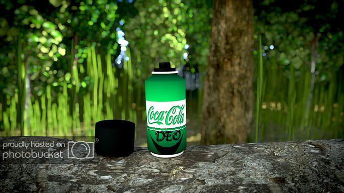 http://i1076.photobucket.com/albums/w452/phil23011/CocaColaDeo.png