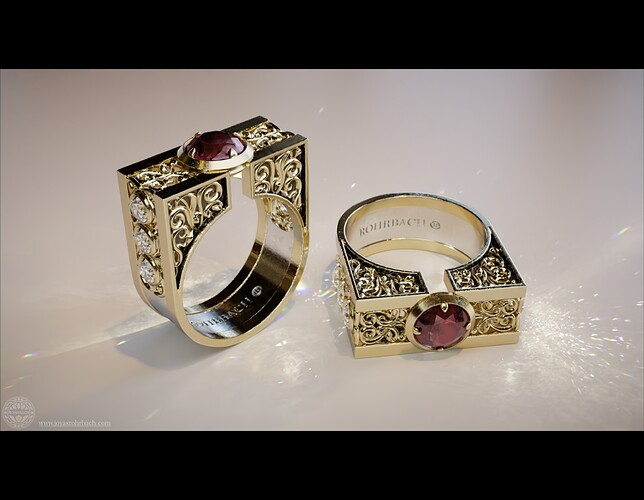 Render-PR-2-rohrbach-jewellery