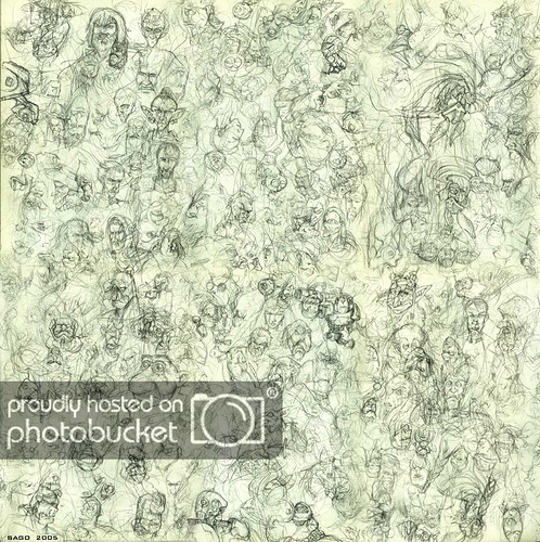 http://img.photobucket.com/albums/v483/sago/Pics/Big_sketch.jpg