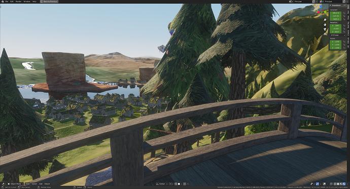 ImprovingTrees_v5