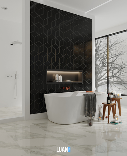 Banheiro_Branco_Final