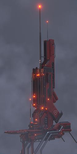 scifi_diorama_full_render_01building