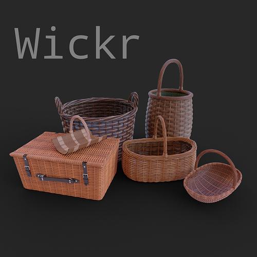 baskets_c
