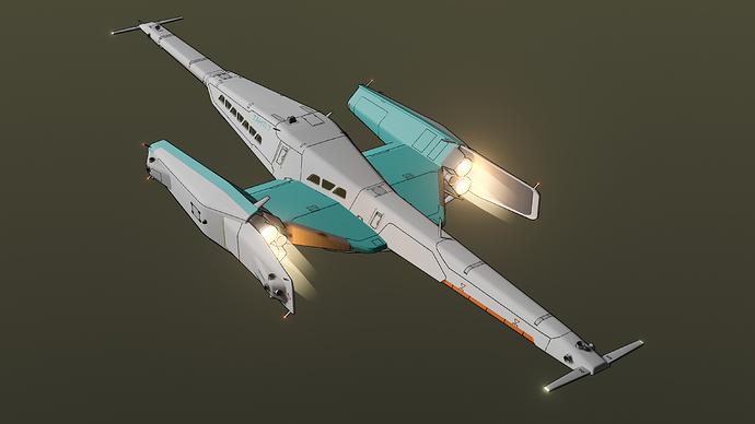 jukka_lehto_ship_concept_4_8