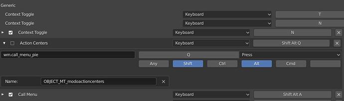 Keymap_Setup_v1.55