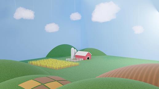 farm%20test5